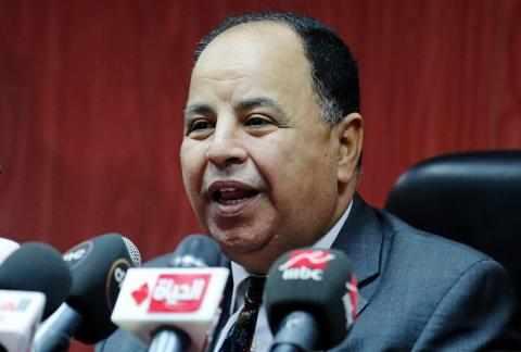egypt informal integrate sector msmes