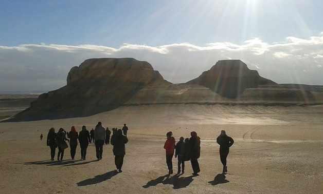 egypt investments public damietta governorate