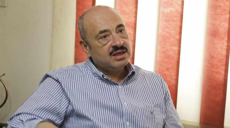 egypt investors ethiopia request compensations