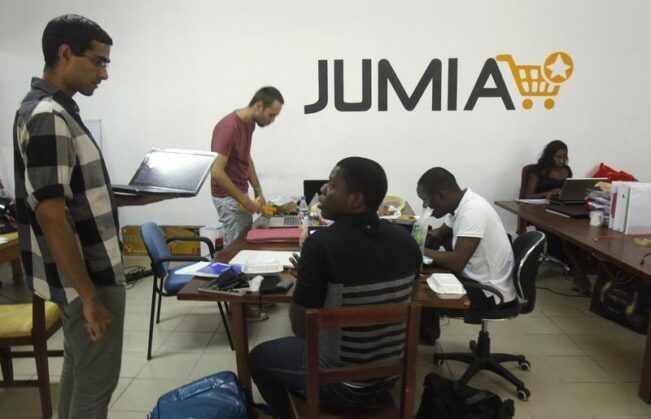 egypt jumia prosecution lawsuit fraud