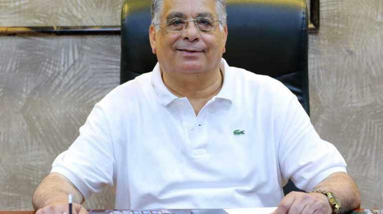 egypt, mbg, developments, project, capital,