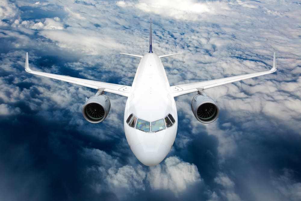 egypt muscat air-arabia arabia flights