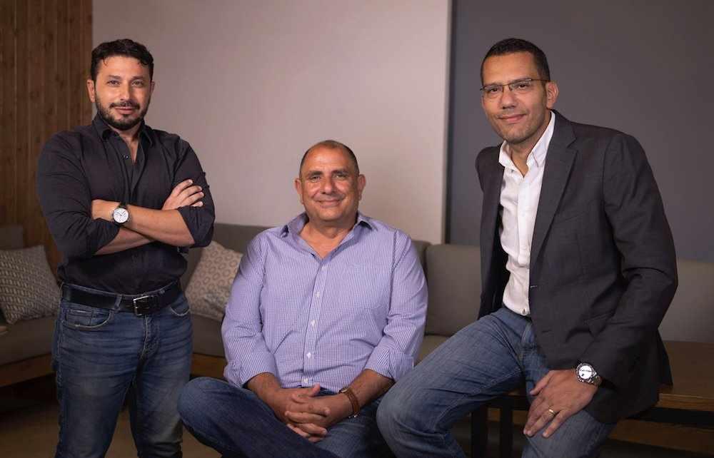 egypt online pandemic platform psychotherapy