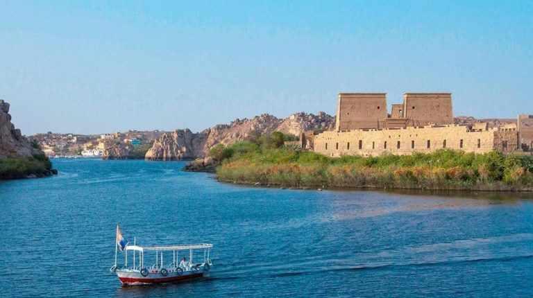 egypt permissible hotel occupancy dailynewsegypt