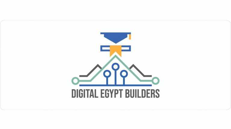 egypt planning egp digital builders