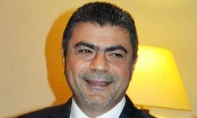 egypt political stability development important