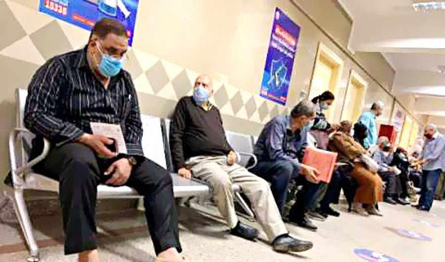 egypt precautionary stricter covid applies