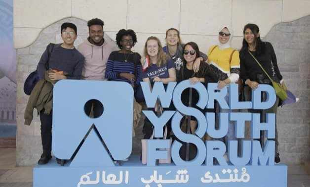 egypt project haya karima initiative