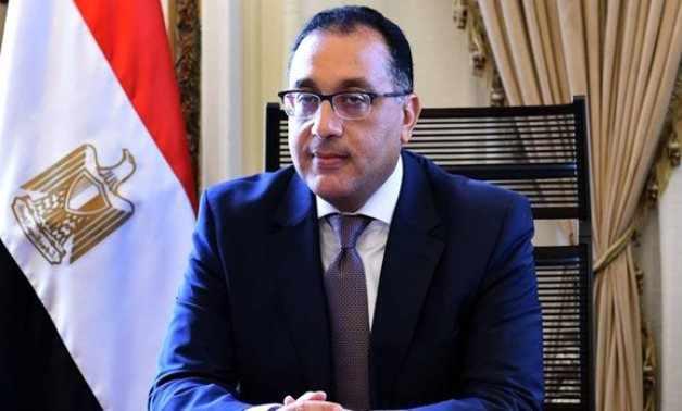 egypt project haya karima madbouli