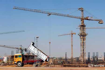 egypt projects assets avalon capital