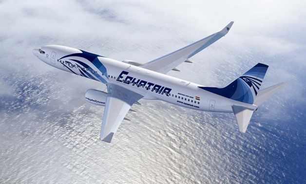 egypt qatar hiatus airspace