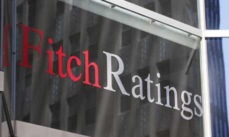 egypt, ratings, banks, operating, environment,