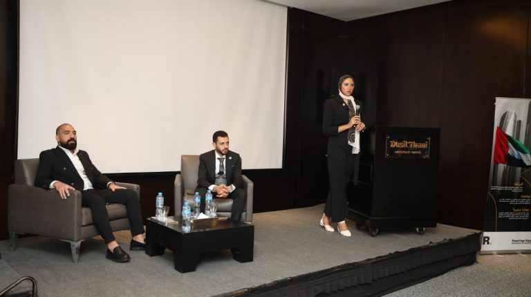 egypt, reportage, montenapoleone, project, mostakbal,