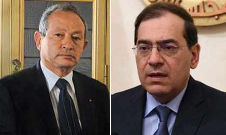 egypt sawiris halted naguib