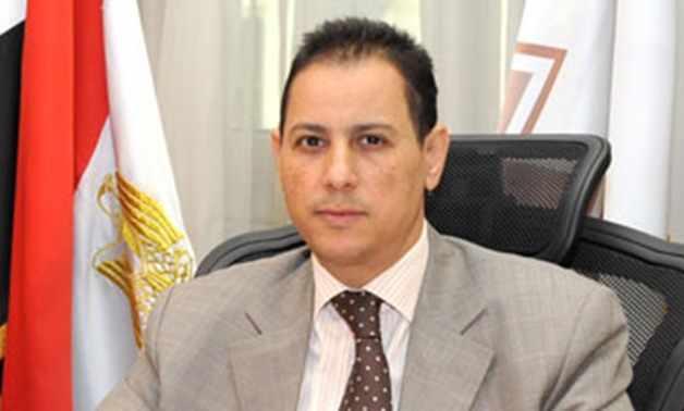 egypt securitization bond issuance leb