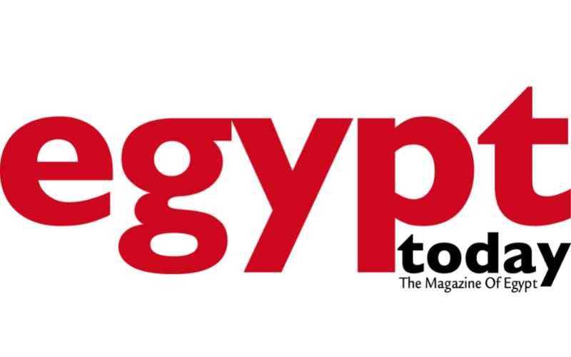 green, egypt, hydrogen, production, agreement,