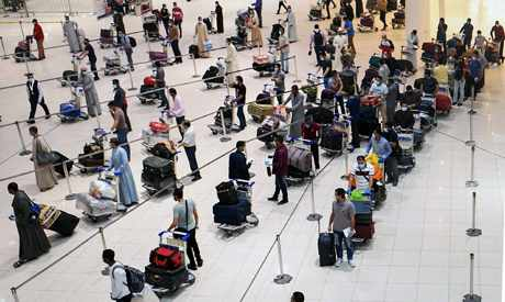 egypt, travel, certificates, hassle, vaccine,