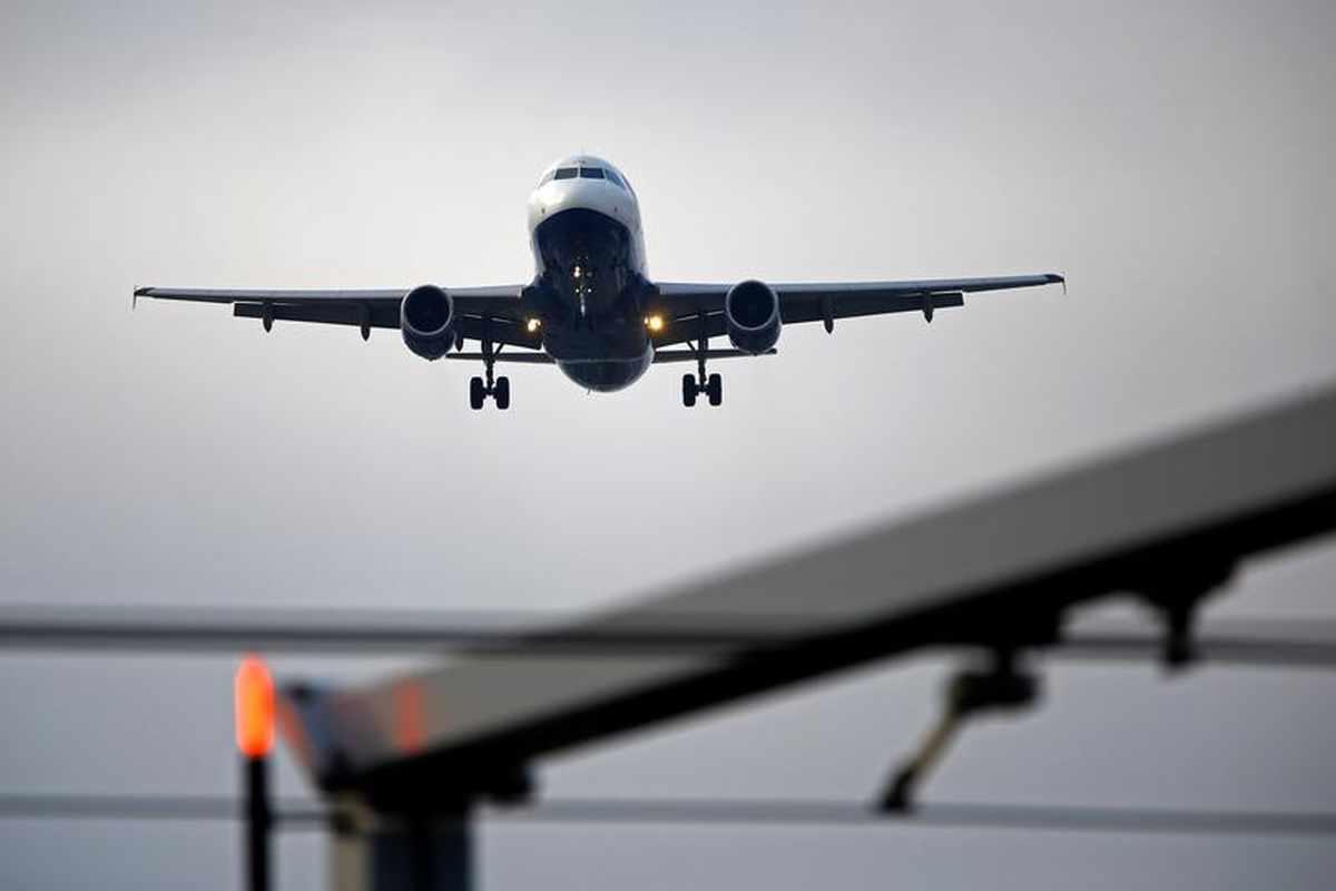 egypt uae aviation links boost