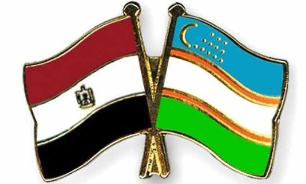 egypt uzbekistan forum