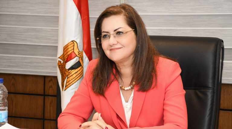 New Valley receives EGP 4bn of Egypt's investments in FY 2020/21: El-Said