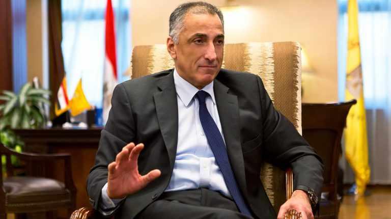 egypt ways tourism covid crisis