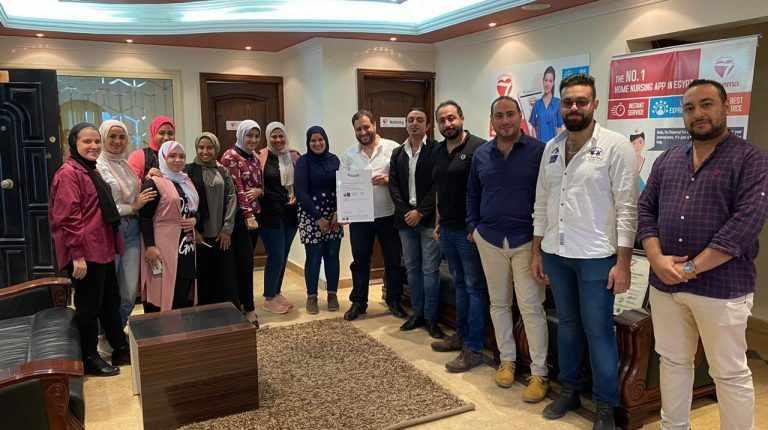 egypt winning team countries ventures