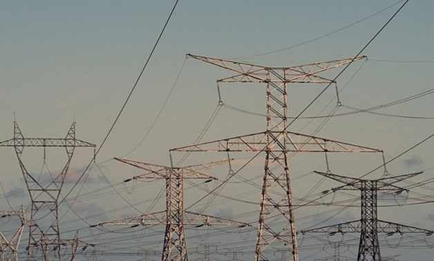 electrical, interconnection, greece, mou, electricity,