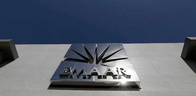 emaar property alabbar projects covid
