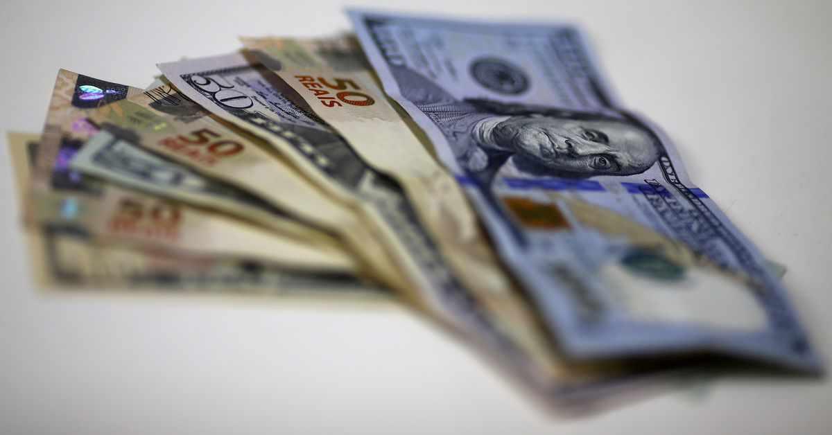 emerging market banks reuters bank