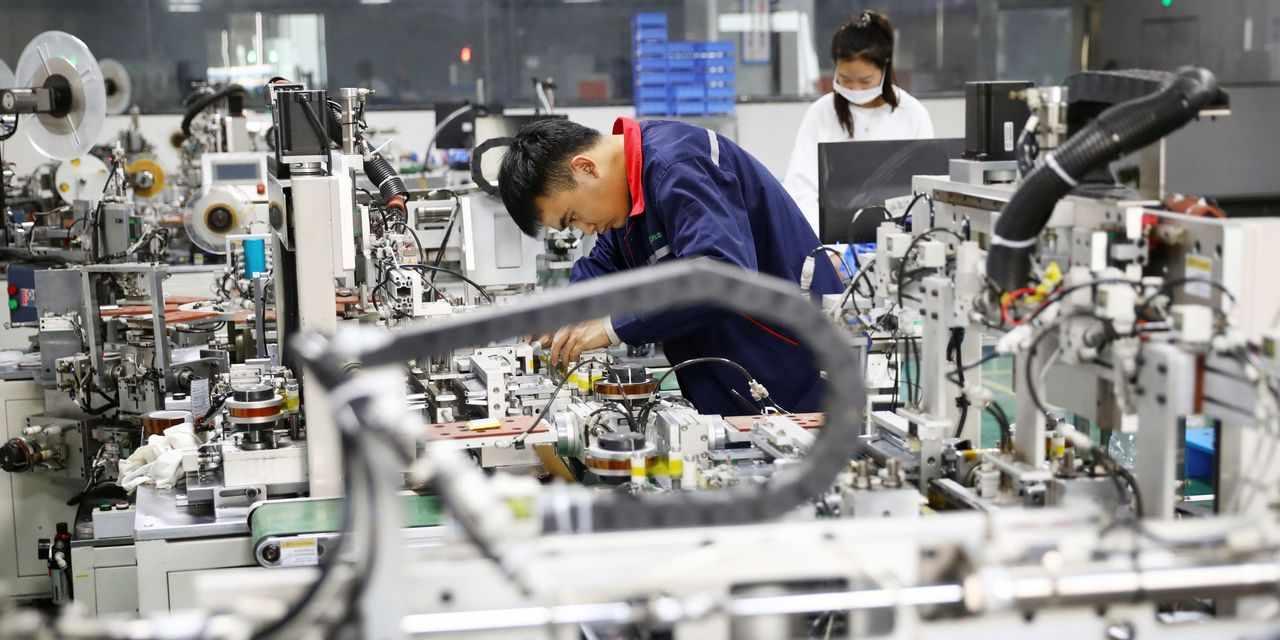 emerging markets depths asia current