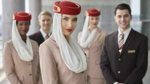 emirates, cabin, crew, airport, vacancies,