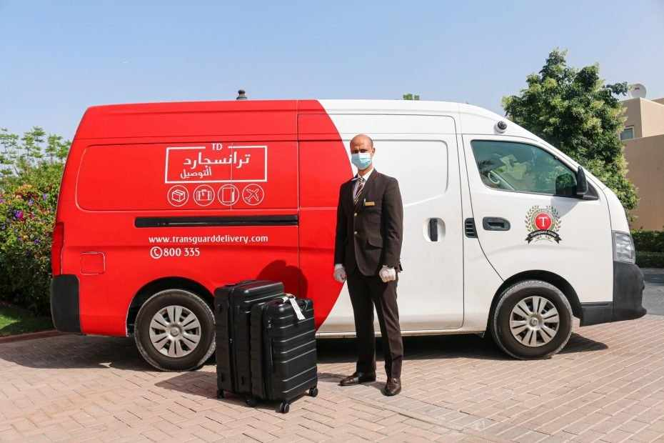 emirates check home passengers dubz
