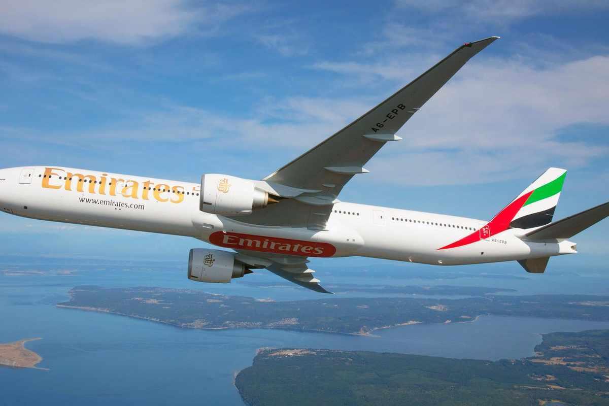 emirates malta flights larnaca customers