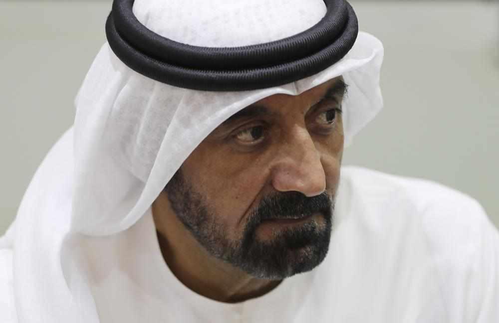 emirates travel virus dubai maktoum