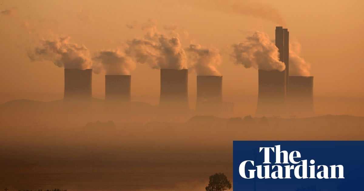 emissions, carbon, current, investment,