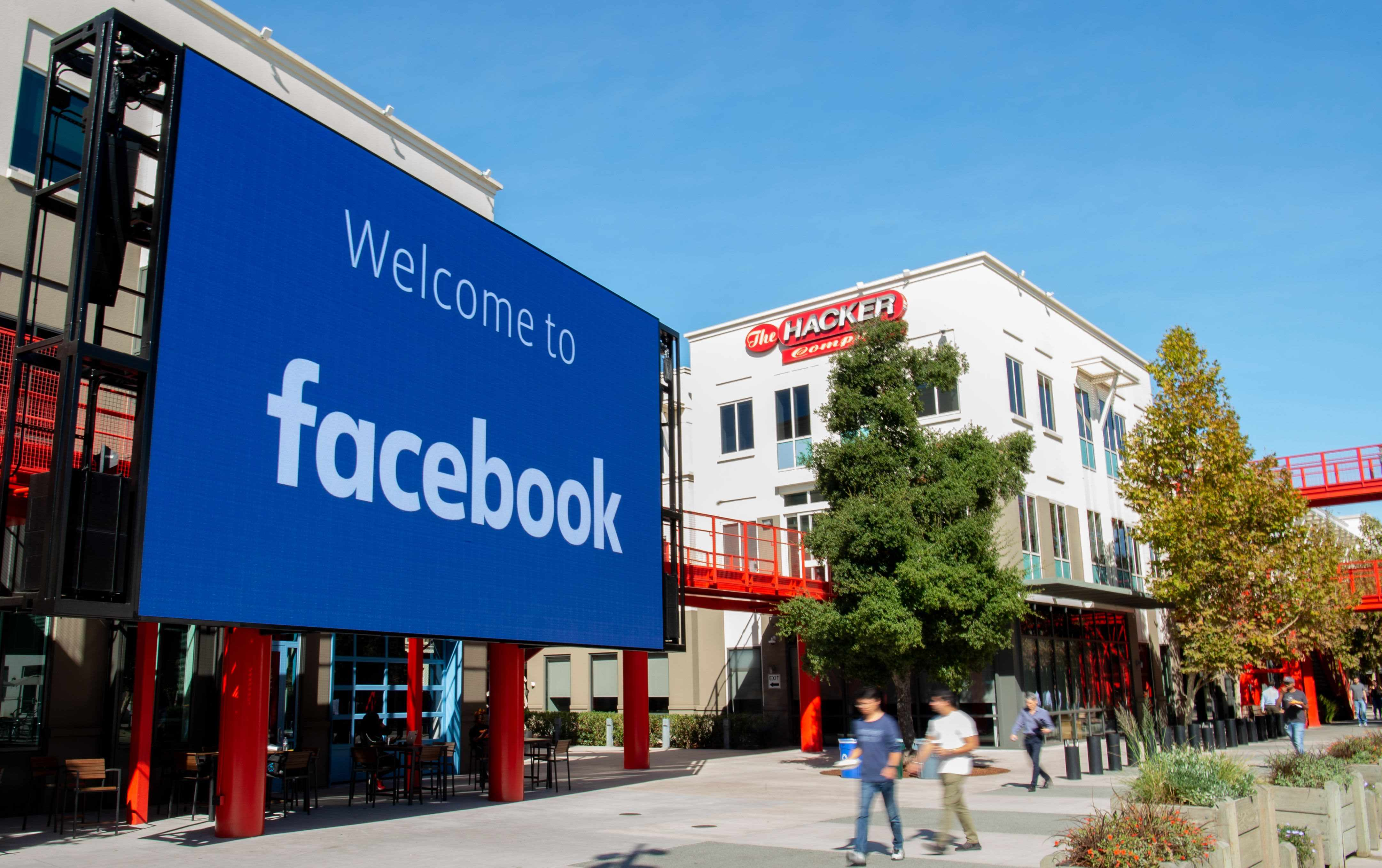 employees remote facebook levels permanent