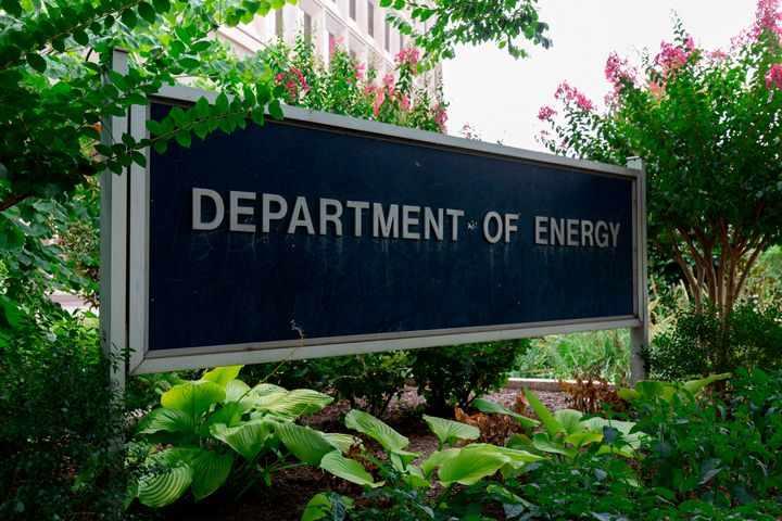 energy biden nominee minorities policy
