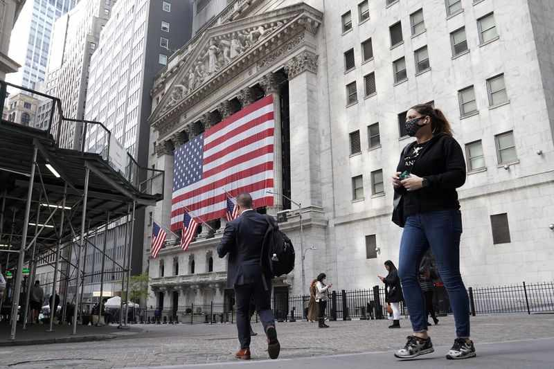 energy dow materials investing rallies