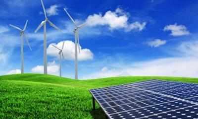 energy, india, commitments, menafn,