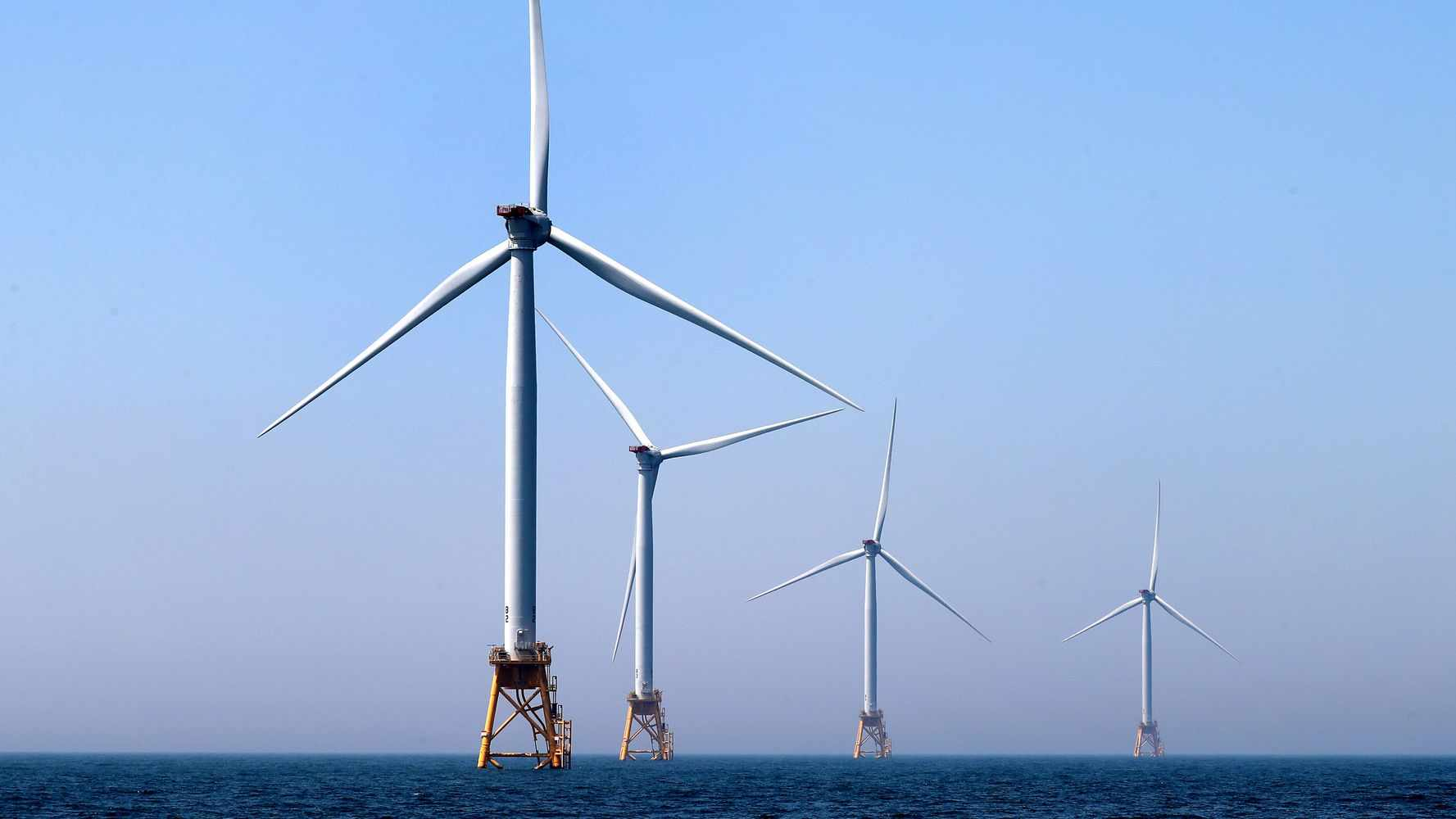 energy, offshore, wind, would, plans,