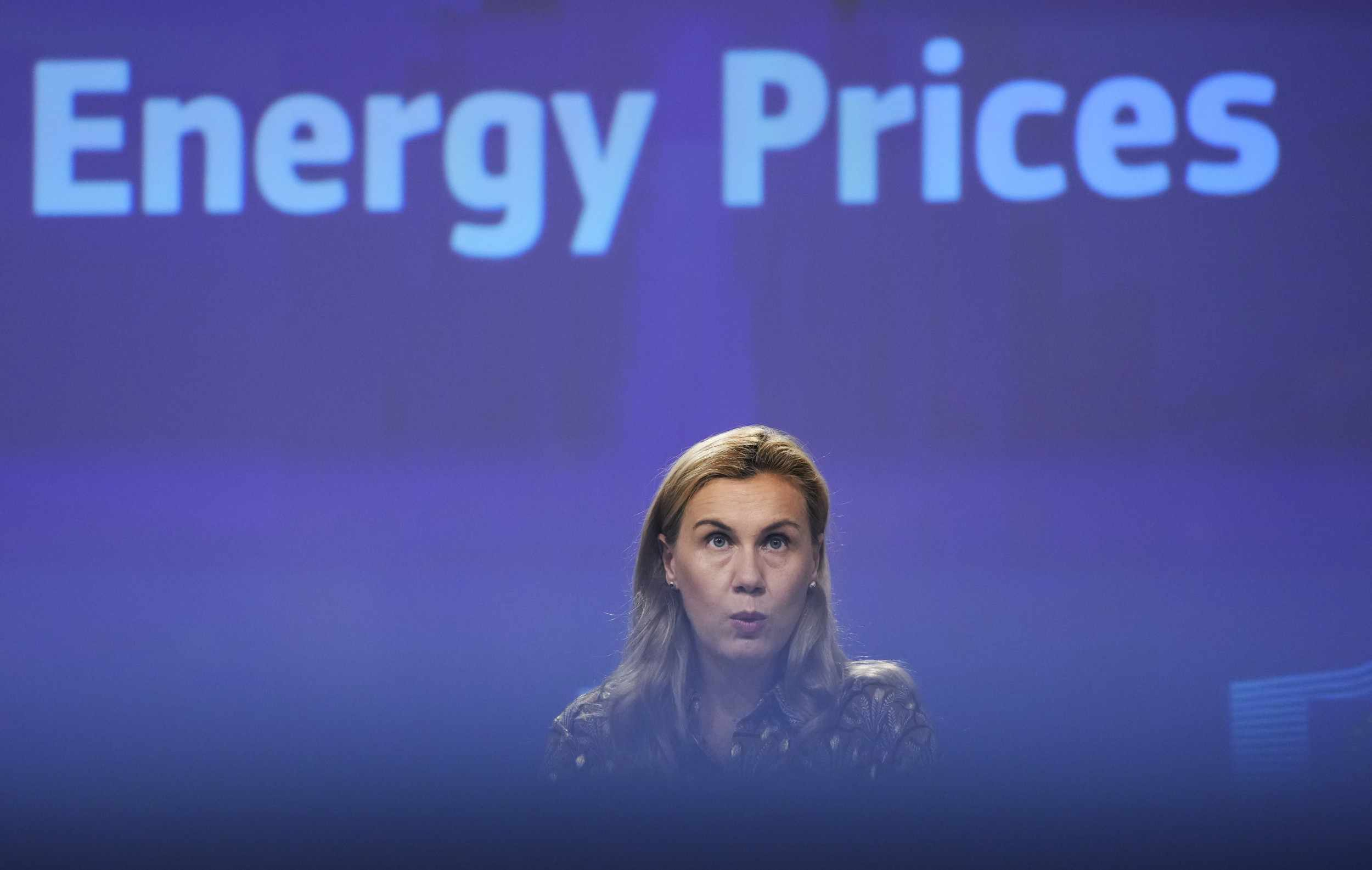 energy, prices, european, commission, associated,