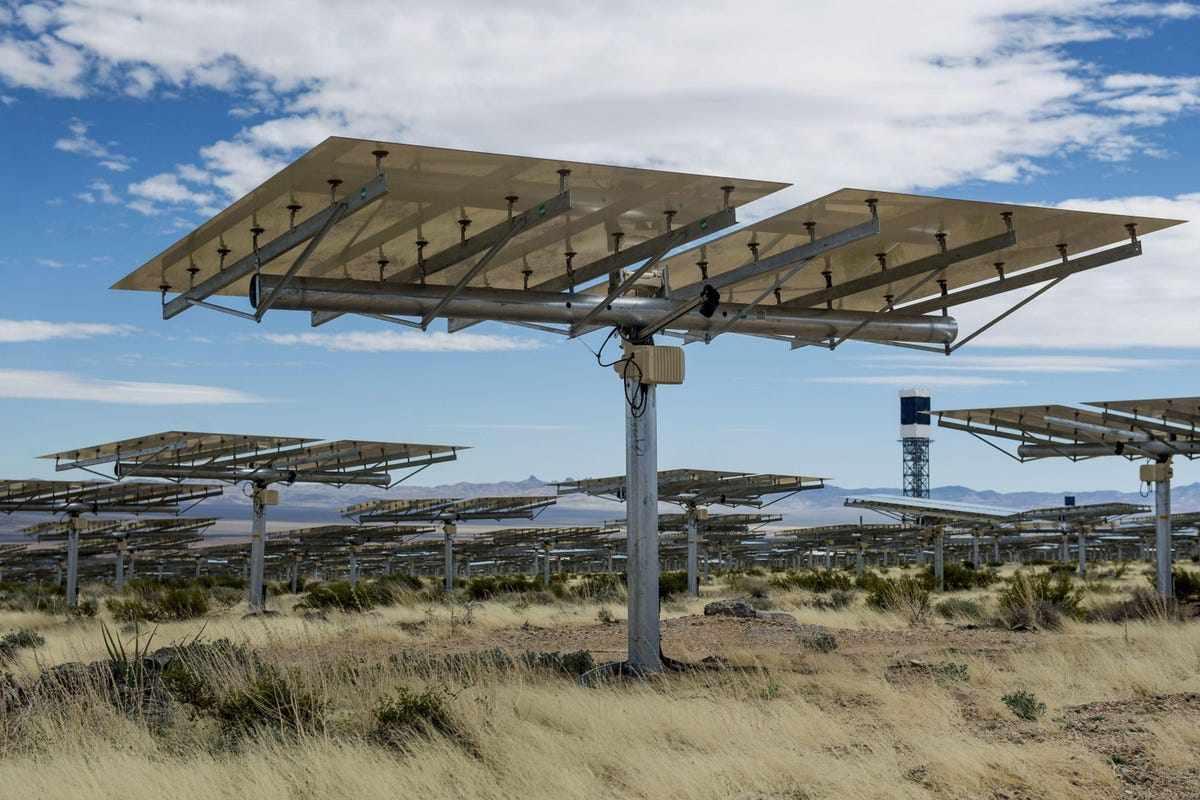 energy solar power wind storage
