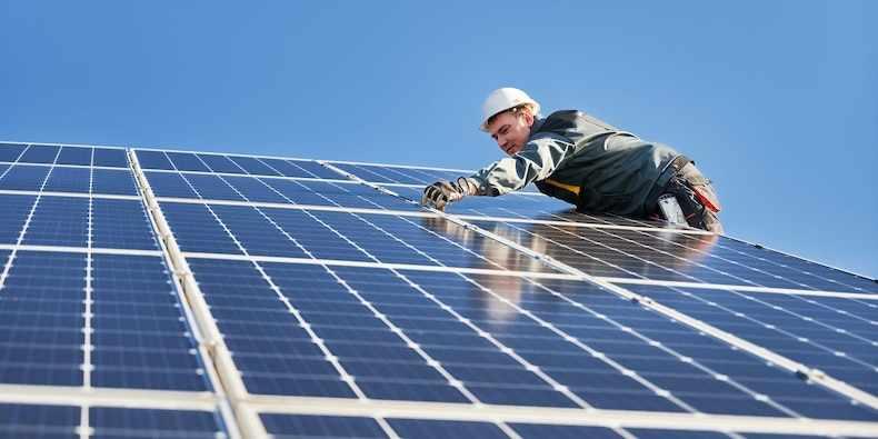 energy, supply, demand, prices, volatile,
