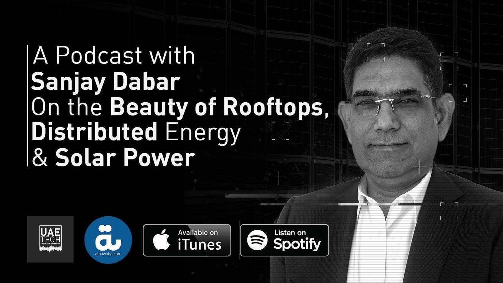 uae energy sharaf solar power