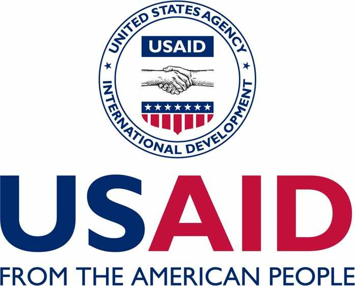 energy, usaid, project, deliver, affordable,
