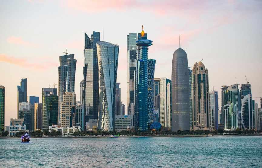 entrepreneurs, qatar, ideacamp, digital, program,