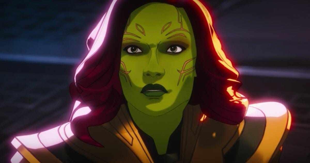 episode, gamora, tony, happened, were,