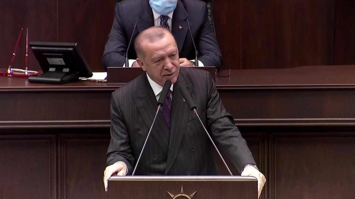erdogan trudeau canada