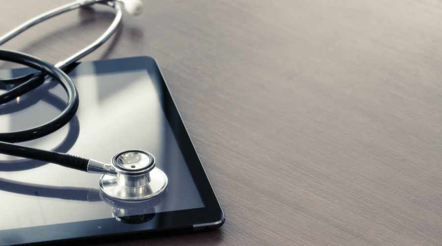 estshara healthtech consultations platform egypt