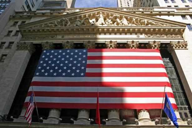 etfs, money, stocks, outlier, real,